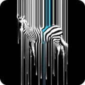 African Animal ONline icon