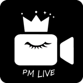 PM Live icon