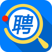智联招聘-找工作,求职,简历管理,职位订阅,薪酬查询 icon