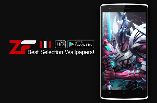Ml wallpaper heroes hd for android apk download ml wallpaper heroes hd poster voltagebd Image collections