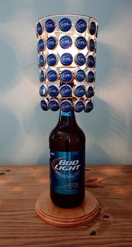 Diy Bottle Cap Craft Ideas For Android Apk Download