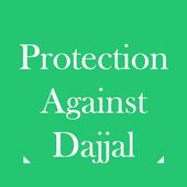 Protection From Dajjal - Kahf icon
