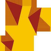 折纸学院 icon