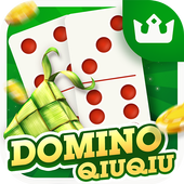Game Board android Domino 99 - Pulsa DominoQQ offline terbaru