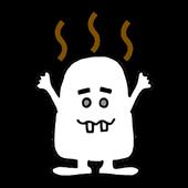Wumpus World icon