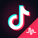 TikTok- بما فيه musical.ly APK