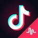 TikTok - вместе с musical.ly APK