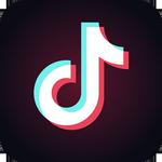 TikTok - including musical.ly APK