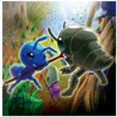 Bugs Hegemony icon