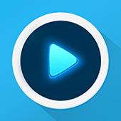 免费看-vip视频神器 图标