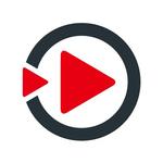 FVideo-电影电视剧动漫免费看 APK