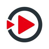 FVideo 圖標