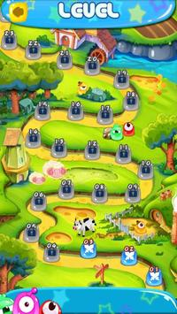 Farm Heroes apk screenshot
