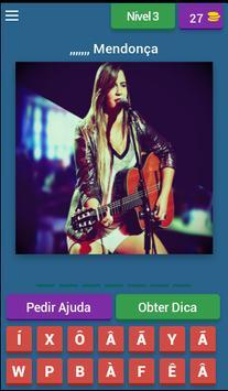 Adivinha Yutuber brasileira screenshot 3