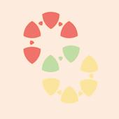 Magic Clover icon
