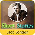 English Short Stories - Jack London