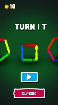 Turn It poster