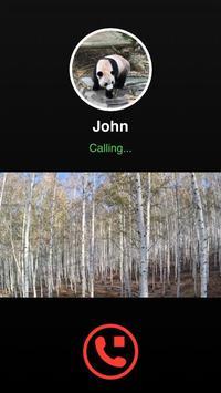 Ziah Video Calls apk screenshot