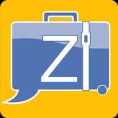 Zibbol icon