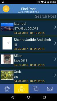 Zibbol apk screenshot