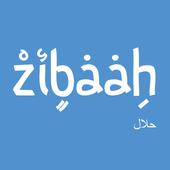 Zibaah icon