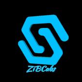 ZiB Partner icon