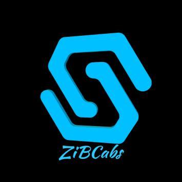 ZiB Partner poster