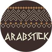 Arabstick icon