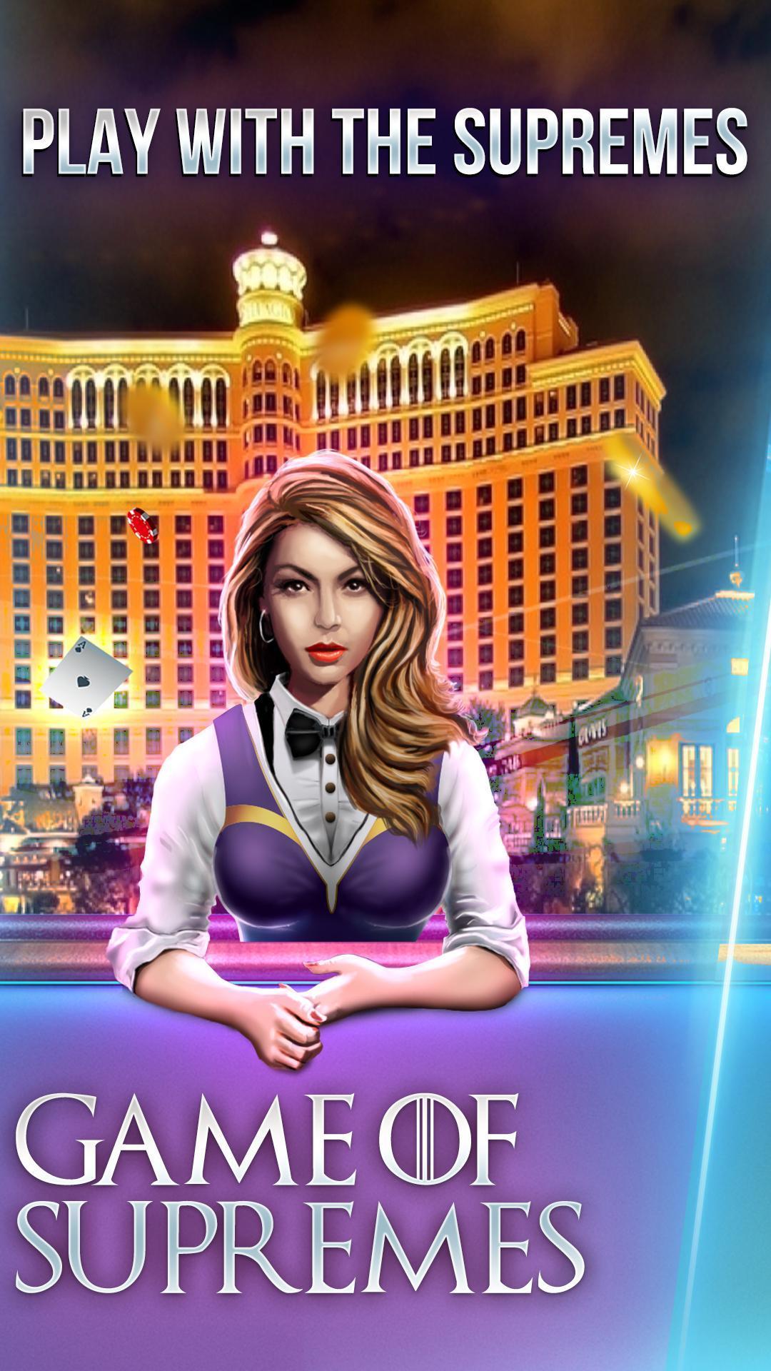 Texas Hold Em Poker Online