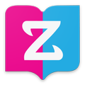 Zigya - For The Curious Learner