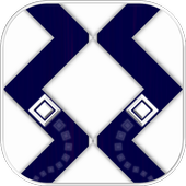 Double Zags Free icon