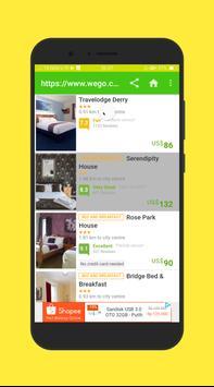 Tiket Goo – Hotel dan Flight screenshot 4