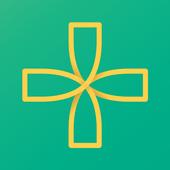 Zid (تطبيق زد للتجار) icon