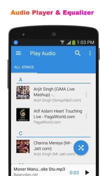 Max Player Pro screenshot 5