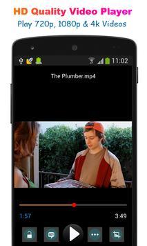 Max Player Pro screenshot 3