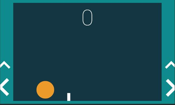 bubble apk screenshot