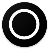 pins icon