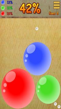 zBalls - bounce ball screenshot 5