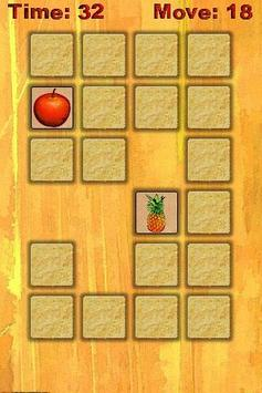 Fruit memory screenshot 3