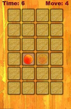 Fruit memory apk screenshot