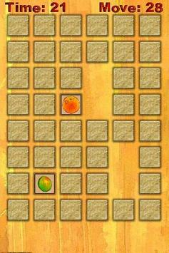Fruit memory screenshot 4