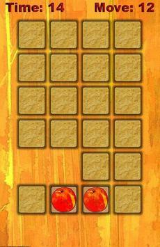 Fruit memory screenshot 5