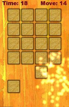 Fruit memory screenshot 6