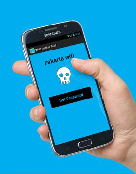 wifi hack tool for android apk