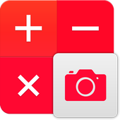 One Calculator - Multifunctional Smart Calculator icon