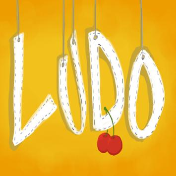Ludo Princes King poster