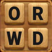WordBrain Cookies icon