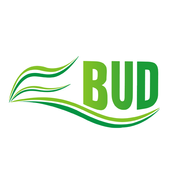 EBud icon