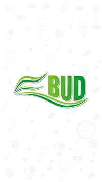 EBud poster