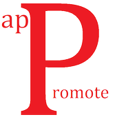 App Promotion in China icon
